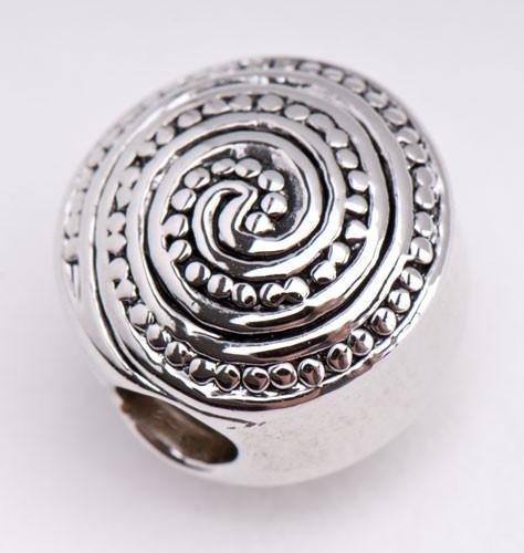 Spirale - Kreativ Schmuck