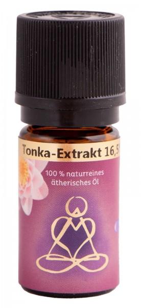 Tonka Extrakt 16,5%