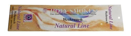 Weihrauch - Natural Line
