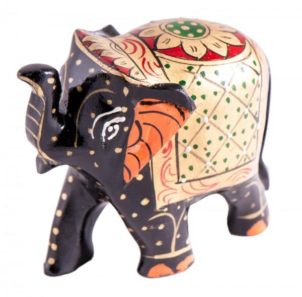 Glückselefant, 7,5 cm