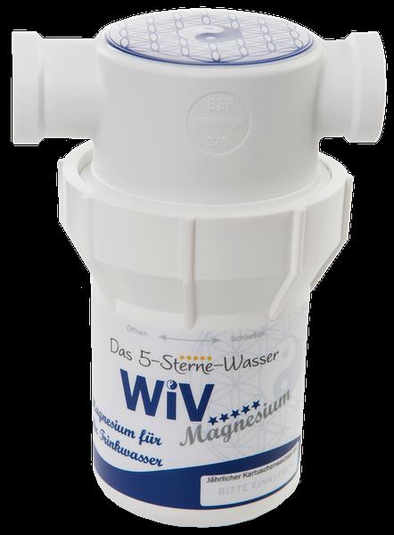 WiV Magnesium