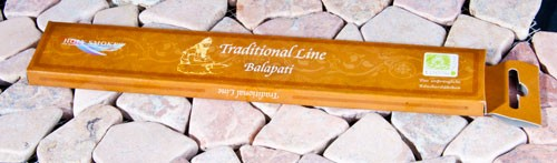 Balapati - Traditional Line 10 g