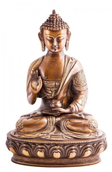 Buddha Kanakamuni