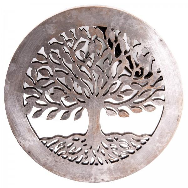 Spiegel Lebensbaum