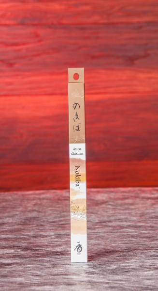 Nokiba - Japan Räucherstäbchen