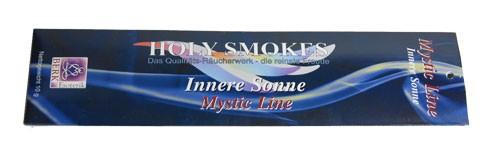 Innere Sonne - Mystic Line
