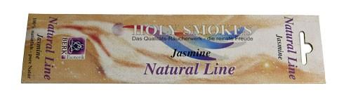 Jasmin - Natural Line