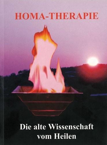 Buch, die alte Wissenschaft vom Heilen