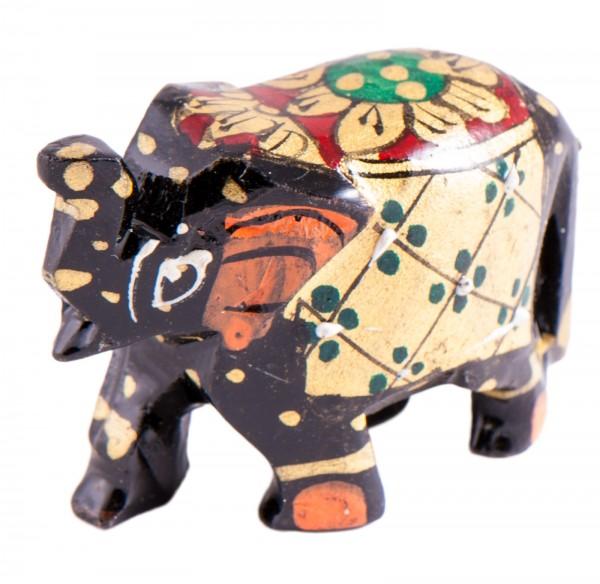 Glückselefant, 2,5 cm