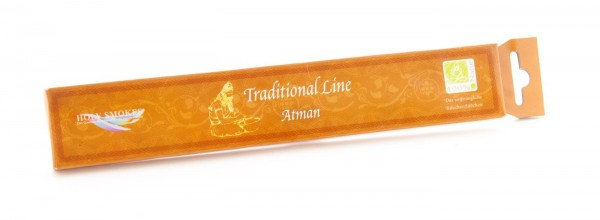 Atman - Traditional Line 10 g