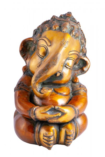 Baby - Ganesha