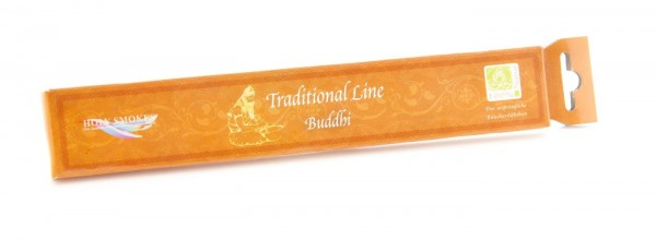 Buddhi - Traditional Line 10 g