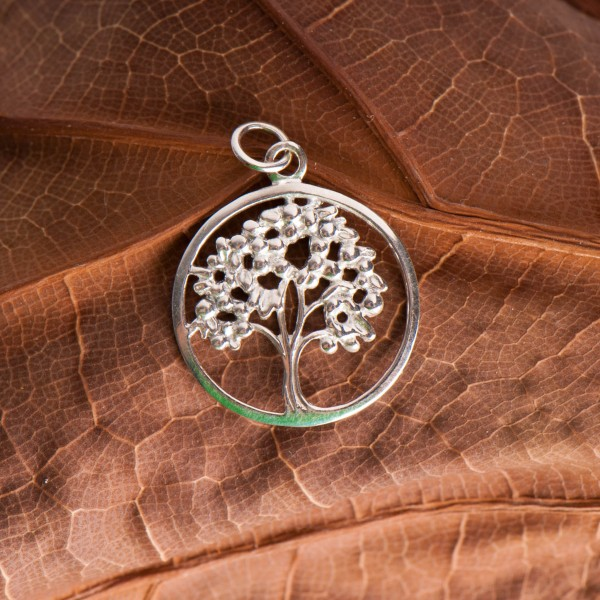 Yggdrasil - Weltenbaum