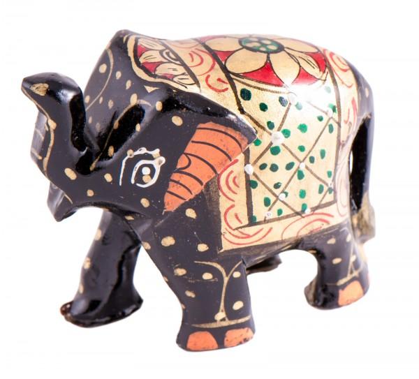 Glückselefant, 5 cm