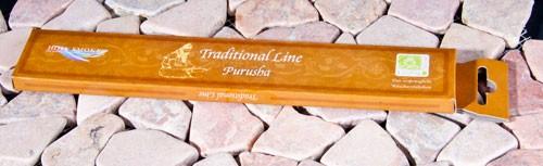Purusha - Traditional Line 10 g