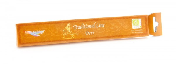 Devi - Traditional Line 10 g