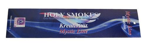 Kreativität - Mystic Line