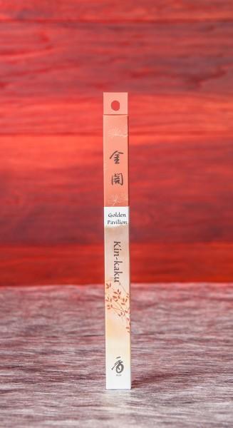 Kinkaku - Japan Räucherstäbchen