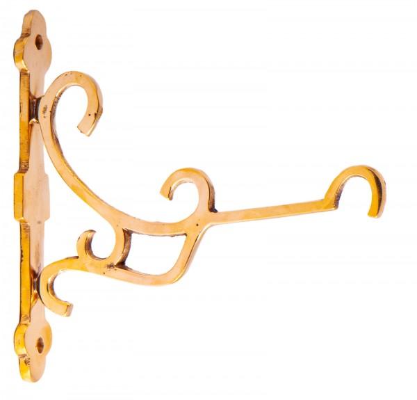 Remo - Wandaufhängung für Schwenkgefäße