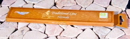Nirmala - Traditional Line 10 g