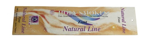 Zimt - Natural Line