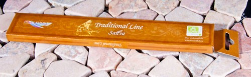 Sattva - Traditional Line 10 g