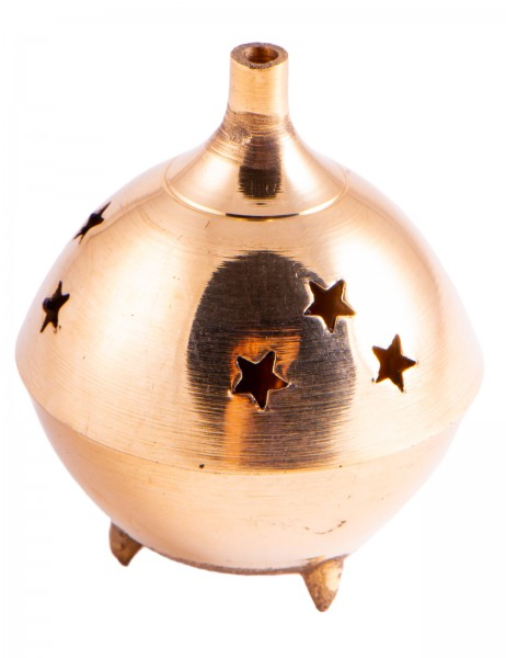 Vesta - Räuchergefäß