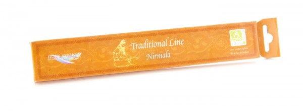 Nirmala - Traditional Line 10 g