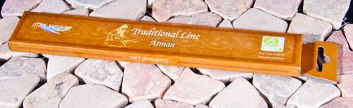 Atman - Traditional Line 10 g