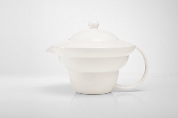 Teekanne Shinno 1l
