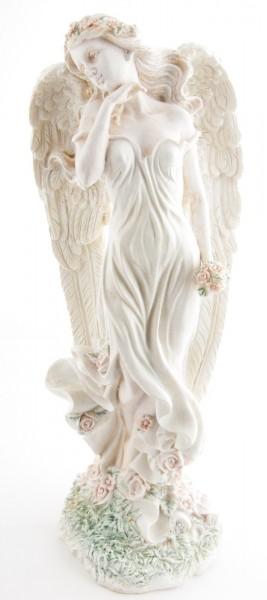 Engel der inneren Einkehr