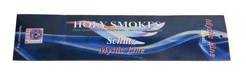 Schutz - Mystic Line