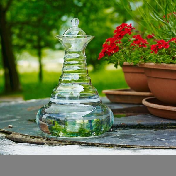 Alladin Karaffe 1.3 Liter mit Stöpsel