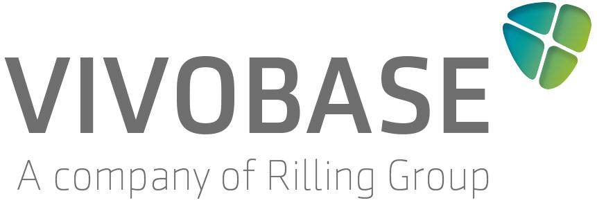 VIVOBASE GmbH