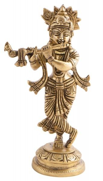 Krishna 18cm