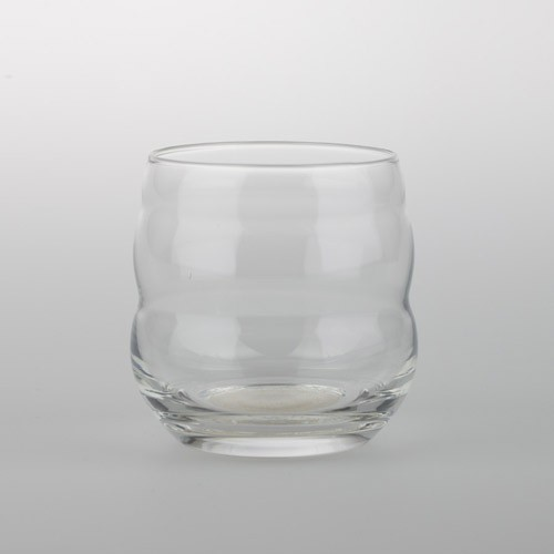 Mythos 6er Set Gläser