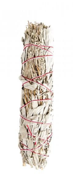 Weißer Salbei & Wüstensalbei - Kräuterbündel