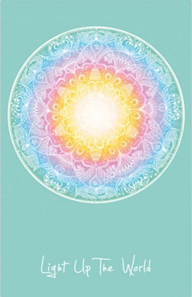 Magic Mini Yandala - Spiritualität