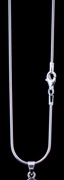 Schlangenkette 50 cm