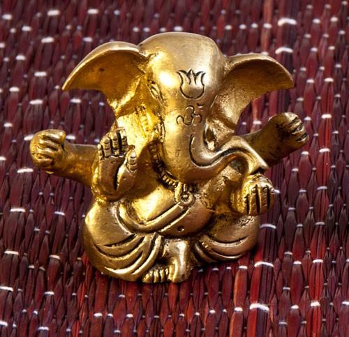 Ganesha 6 cm
