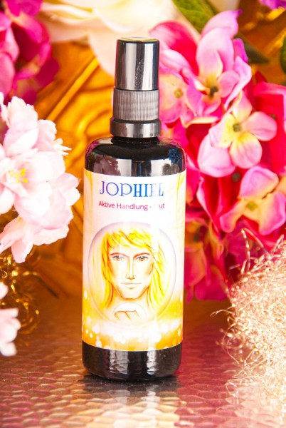 Jophiel, 100 ml Spray