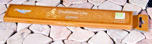 Gopana - Traditional Line 10 g