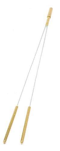 Wünschelrute, 42,5 cm